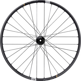 "Crankbrothers Synthesis XCT Rear Wheel 29"" 148x12mm Boost I9 101 TLR SRAM XD black"